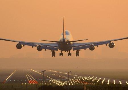 Новые авиарейсы откроют из Казахстана в Китай