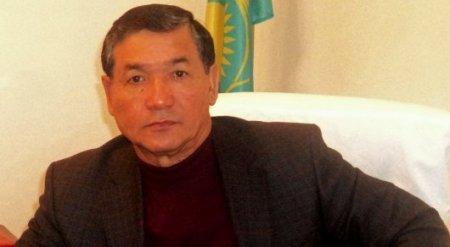 СМИ: В ВКО районного акима застрелили в собственном доме