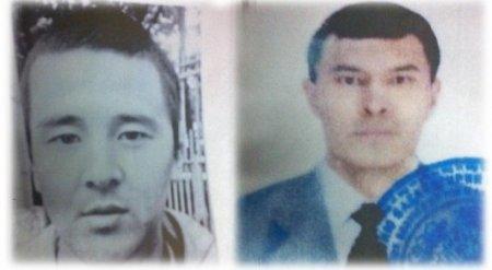 В КНБ прокомментировали информацию об убитых в Бишкеке казахстанцах