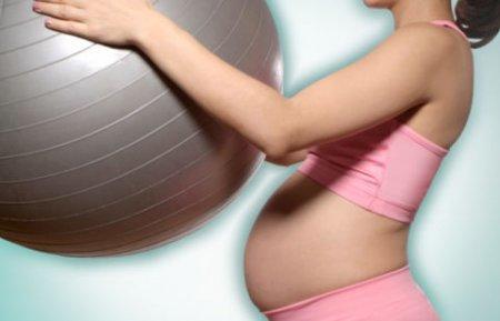 В ЮКО на учёте стоят 350 беременных, которым еще нет и 12 лет