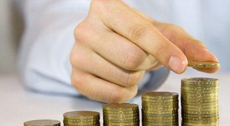 В ЕНПФ назвали возраст самых обеспеченных будущих пенсионеров