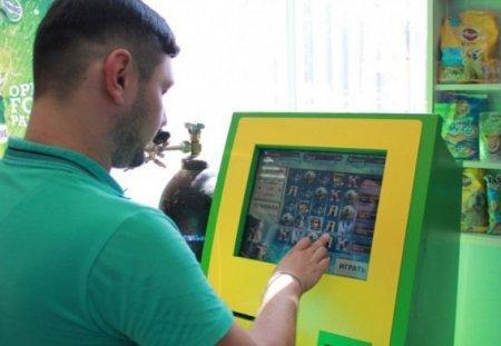 Электронные лотереи могут запретить в Казахстане