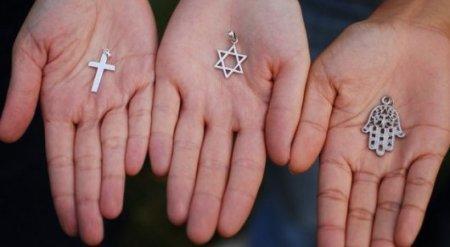 Религиоведение будут преподавать в школах Казахстана с 2016 года
