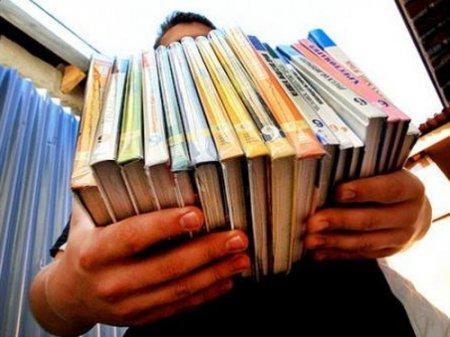 Учебники для школ Казахстана должны быть доставлены до 10 августа – МОН РК