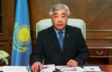 Казахстан намерен снизить влияние санкций в отношении России на свою экономику