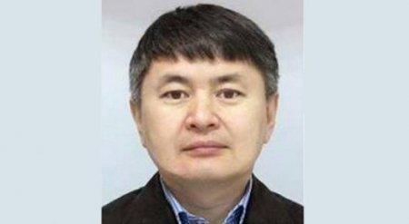 Шурин Аблязова Сырым Шалабаев задержан в Литве