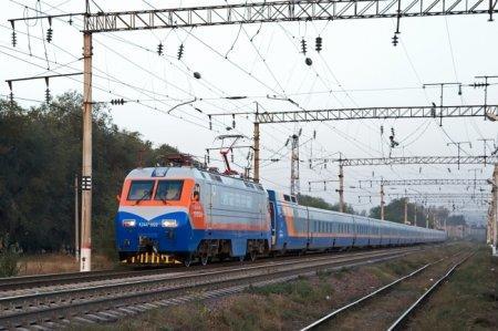 Скоростных вагонов в Казахстане станет больше