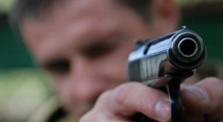 Полицейский в целях самообороны застрелил пассажира авто в Алматинской области