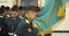 """""""Уроки мужества"""" пройдут впервые в школах и колледжах Казахстана 1 сентября"""