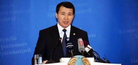 Борец с коррупцией в Казахстане рассказал, почему штраф лучше тюремного заключения