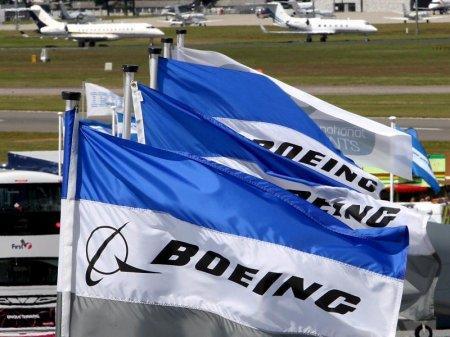 Boeing потерял многомиллионный контракт на создание спутника связи