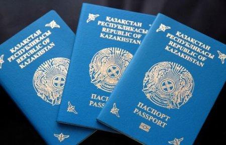 Инициативу о двойном гражданстве прокомментировал глава ассоциации казахстанцев во Франции