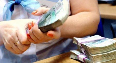 Пенсионные накопления выезжающих на ПМЖ в Россию и Беларусь казахстанцев будут экспортировать