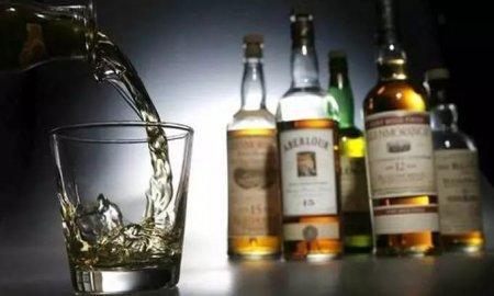Казахов призвали «перестать пить»