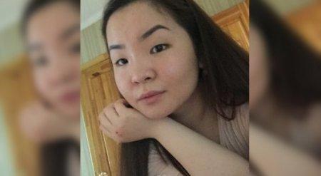 В ДТП в Турции погибла 18-летняя казахстанка