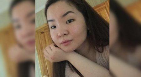 Погибшая в ДТП в Турции казахстанка год копила на поездку
