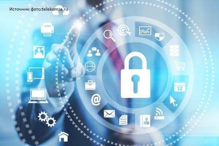 Кому банки Казахстана могут передавать персональные данные клиентов