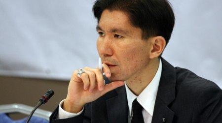 Плюсы и минусы от вступления Кыргызстана в ЕАЭС назвали политологи
