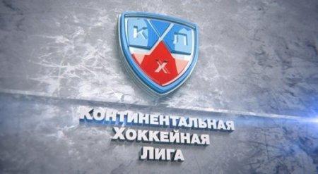 Казахстанцы не будут считаться легионерами в клубах РФ в новом сезоне КХЛ