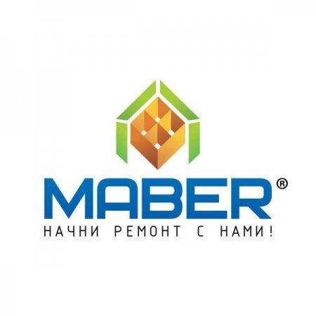 """Новый и инновационный материал в сети строительных магазинов """"MABER"""""""