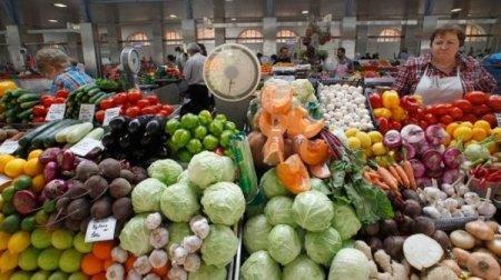 Российские поставщики предупредили о 10-процентном росте цен