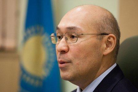 Неисполнение обещания Келимбетова о непревышении планки в 190 тенге объяснили в Правительстве
