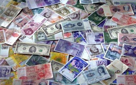 Какие страны в этом году девальвировали валюту