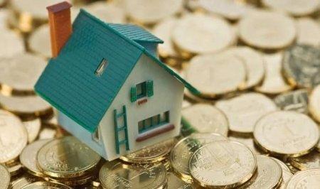 Как повлияет ослабление тенге на рынок недвижимости