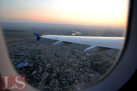Авиабилеты в Казахстане подорожают на 35%