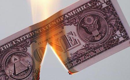 Богатейшие люди мира потеряли $182 млрд из-за обвала на биржах
