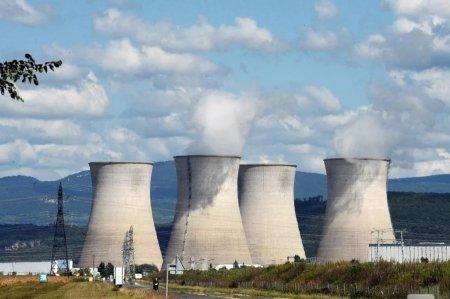 Строительство атомной электростанции в Казахстане поставили под сомнение