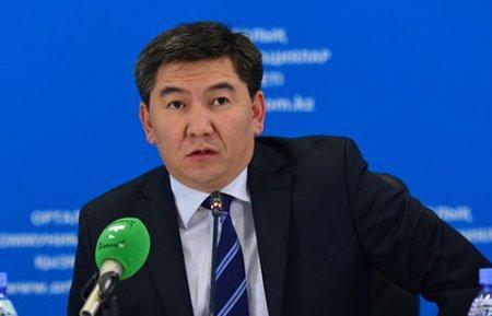 Министр образования рассказал о нововведениях в школах Казахстана