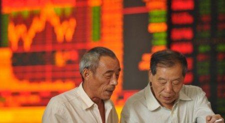 Азиатские рынки продолжают рушиться