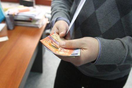 МЗСЗ: государство выполнит все свои соцобязательства в полном объеме