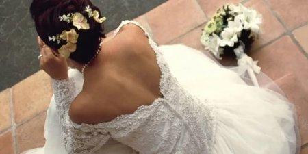В Алматы хозяин ресторана взял в заложницы невесту за неуплату проведения свадьбы