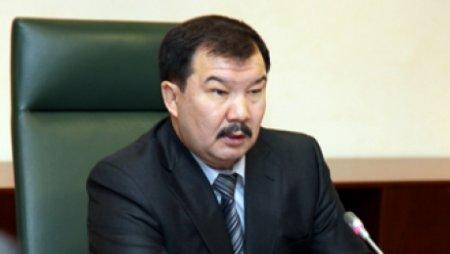 Генеральная прокуратура РК занимается поиском специалистов по интернет-взлому