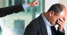Пять новых причин для увольнения работника появятся в Казахстане