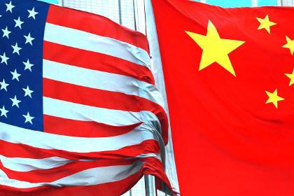 CNN узнал о сроках возможного введения санкций США против Китая