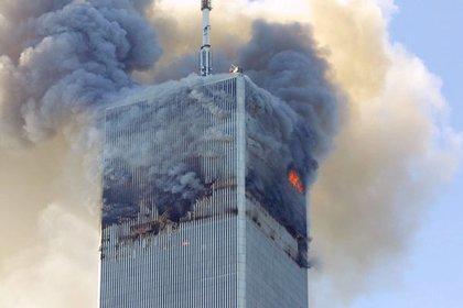 Американец готовил подрыв мемориала в память об 11 сентября с помощью скороварки