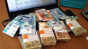 Нацбанк компенсирует владельцам депозитов потери по вкладам