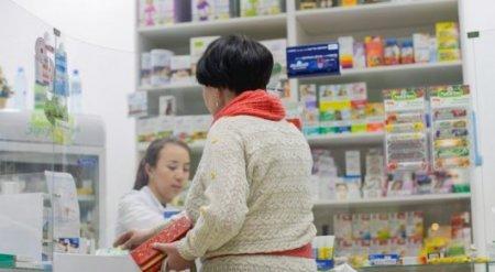 Качественные лекарства по низким ценам смогут покупать казахстанцы с 2016 года
