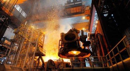 Планы по переносу производственных мощностей Китая в РК подтвердил Назарбаев