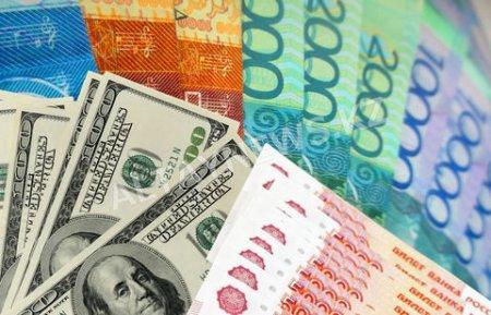 Казахстан не вернется к паритету «пять к одному» по отношению к рублю