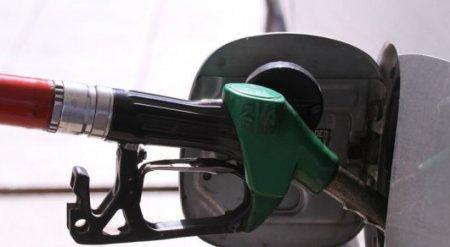 Стоимость бензина АИ 92/93 может достигнуть 140-150 тенге в Казахстане
