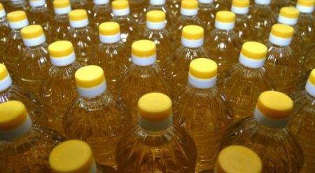 Антимонопольщики расследуют повышение цен на сахар и подсолнечное масло