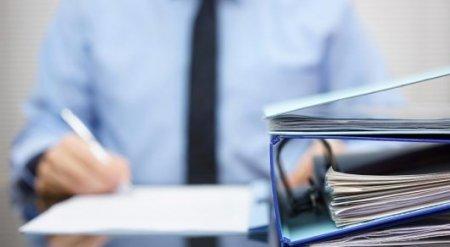 Всеобщее декларирование доходов и расходов отложено до 2020 года в РК