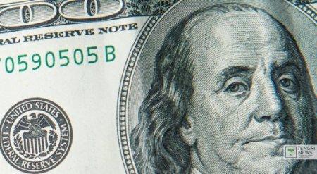 Курс доллара подскочил до 245 тенге на утренней сессии KASE
