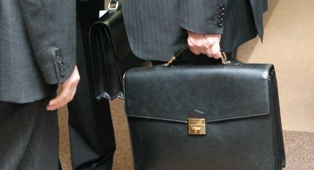 Чиновников хотят наказывать за ограничение в доступе к информации
