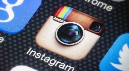 Продолжительность видео в Instagram увеличится в два раза