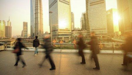 Китай запустит собственную платежную систему CIPS до конца 2015 года